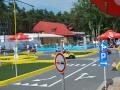 miasteczko_ruchu_drogowego_leba_8