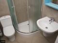 Skrawek Nieba przykładowa łazienka