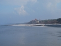 Łebska plaża zdjęcie 1