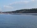 Łebska plaża zdjęcie 2