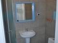 Skrawek Nieba łazienka w każdym pokoju