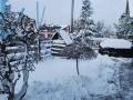 Leba zima 2015 zdjecie 2